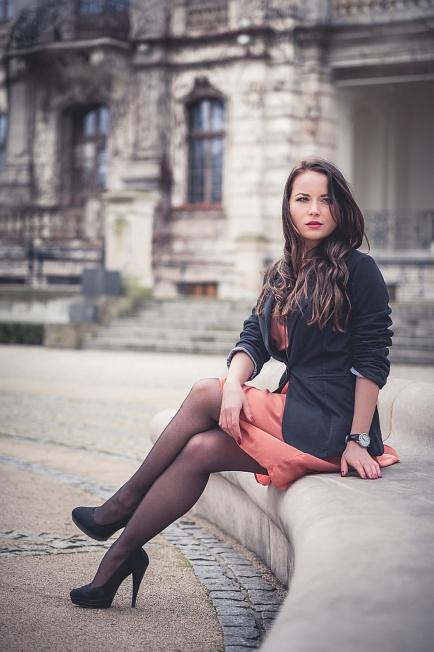 Ciekawe miejsca na sesję zdjęciową we Wrocławiu