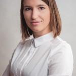 Plenerowa sesja zdjęciowa Natalii | Wrocław