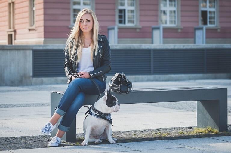 Sesja fotograficzna - Monika   Wrocław