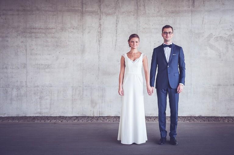 Sesja plenerowa - Ania & Tomek | Wrocław