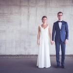 Reportaż ślubny - Joanna & Andrzej | Legnica
