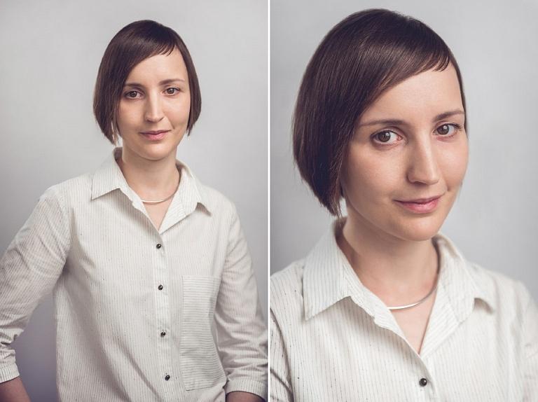 Sesja fotograficzna - Julia   Wrocław