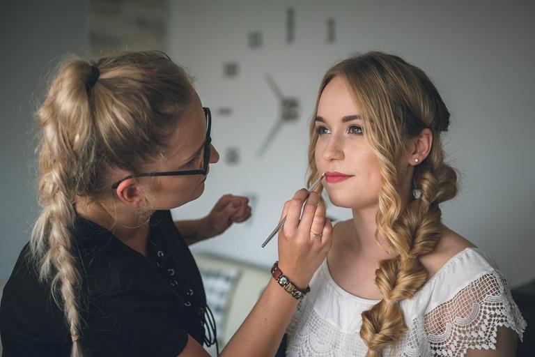 Reportaż ślubny - Maja & Patryk | Kędzierzyn-Koźle