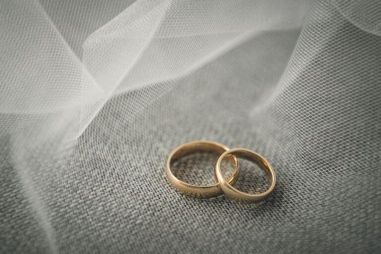 Reportaż ślubny - Ola & Krystian | Kalisz