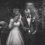 5 wtyczek na platformę WordPress dla fotografów