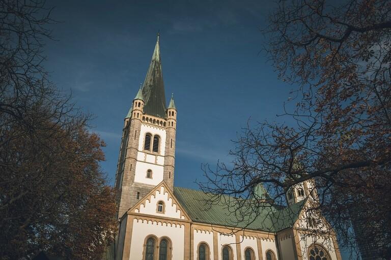 Reportaż z uroczystości Chrztu Aurelii | Wrocław