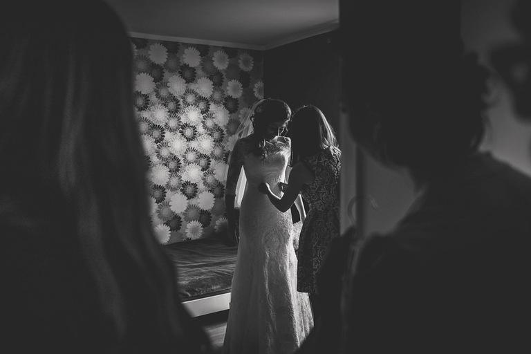 15 rzeczy, dzięki którym Wasze zdjęcia ślubne będą jeszcze lepsze