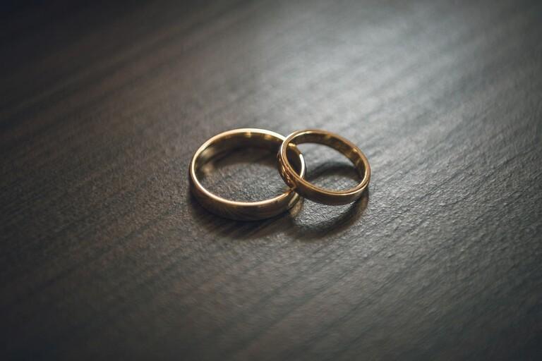 Reportaż ślubny - Julia & Tomek   Legnica