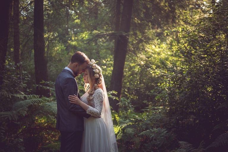 fotograf ślubny wrocław opinie